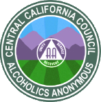 Central California Council of Alcoholics Anonymous